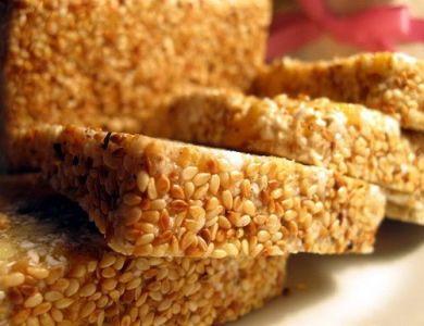 Bánh Cáy
