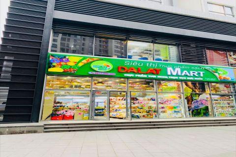 Top 11 cửa hàng bán Tương Ớt Mường Khương uy tín tại khu vực quận Hai Bà Trưng